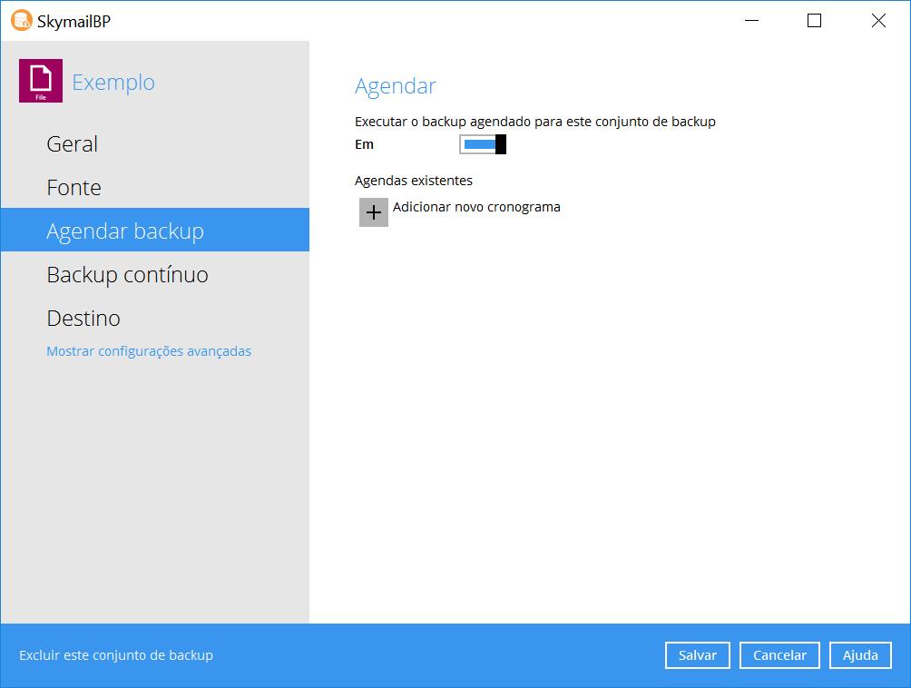C:\Users\Felipe\Desktop\Configurações do conjunto de backup\3.png