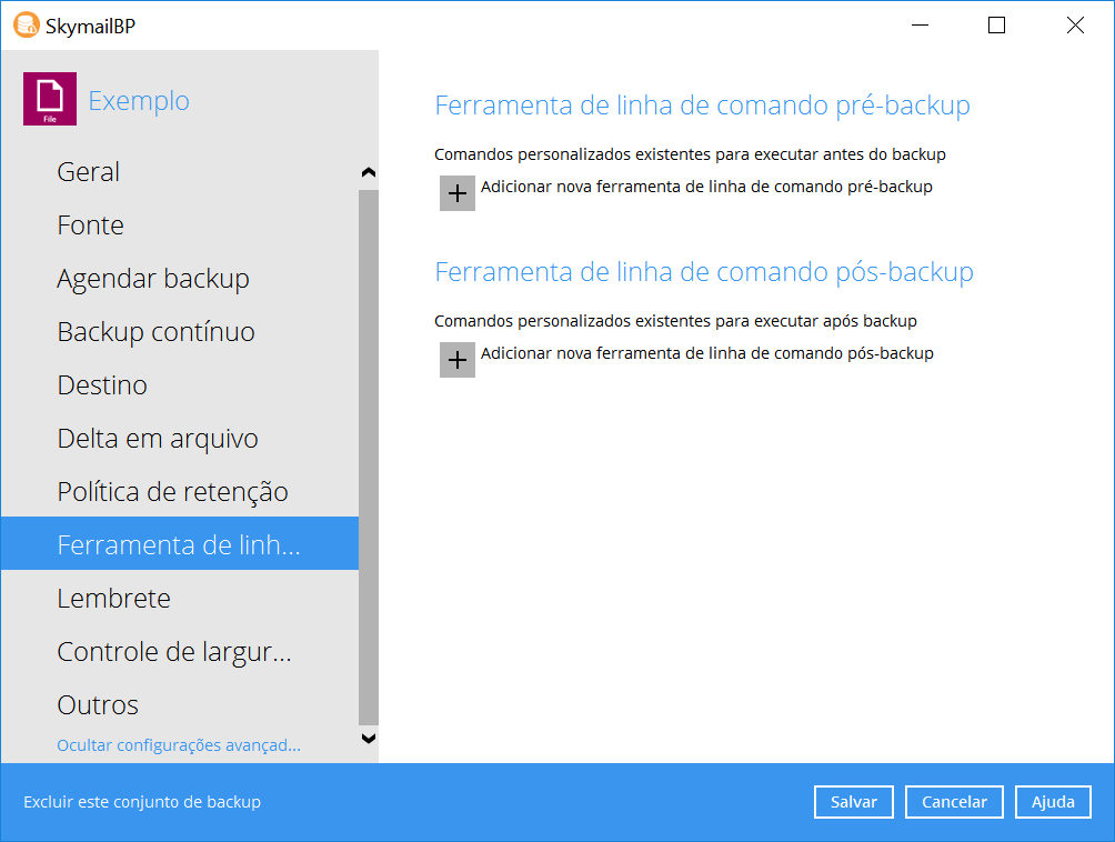 C:\Users\Felipe\Desktop\Configurações do conjunto de backup\8.png