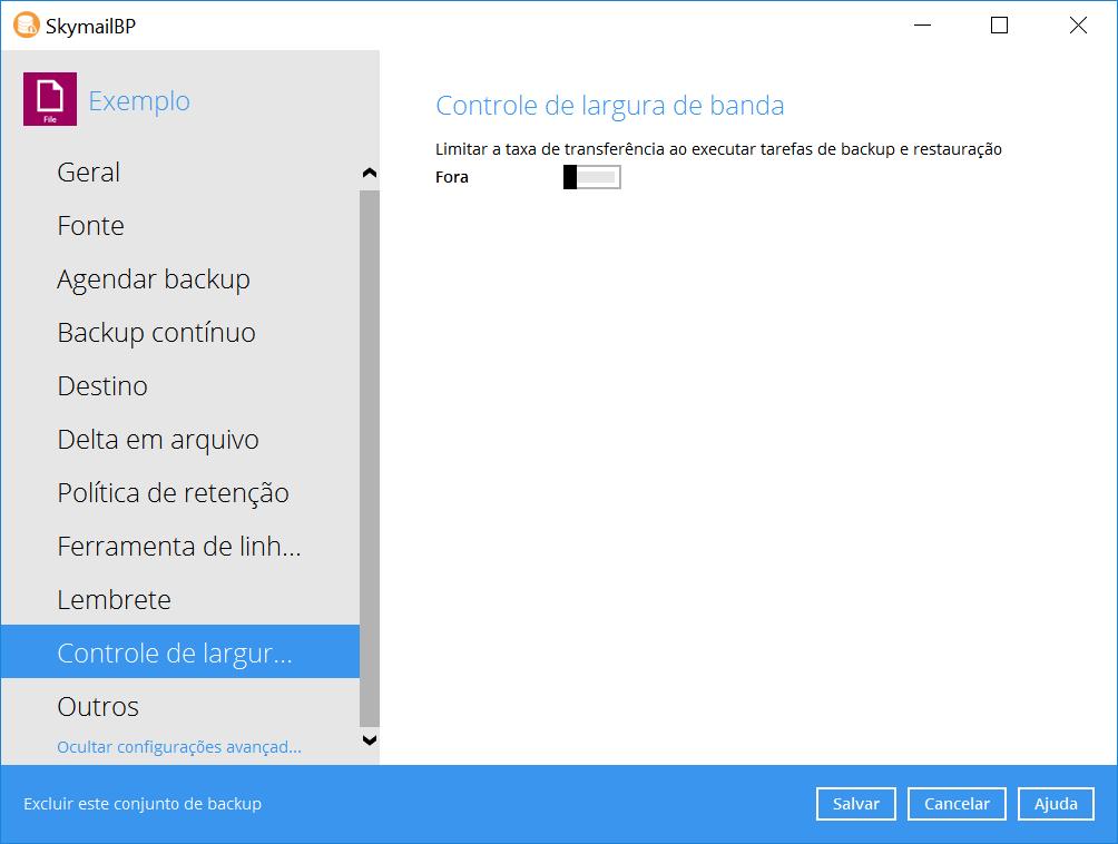 C:\Users\Felipe\Desktop\Configurações do conjunto de backup\10.png