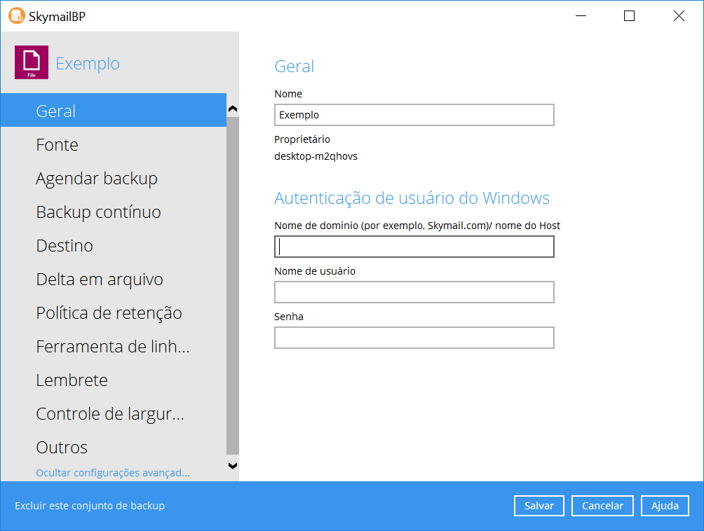 C:\Users\Felipe\Desktop\Configurações do conjunto de backup\1.png