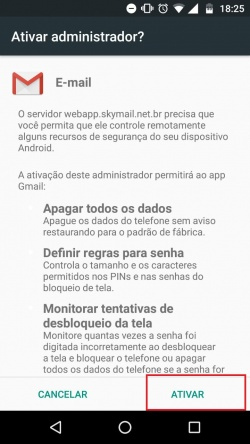 http://ajuda.skymail.com.br/download/attachments/1605796/11.jpg?version=1&modificationDate=1492026034000&api=v2