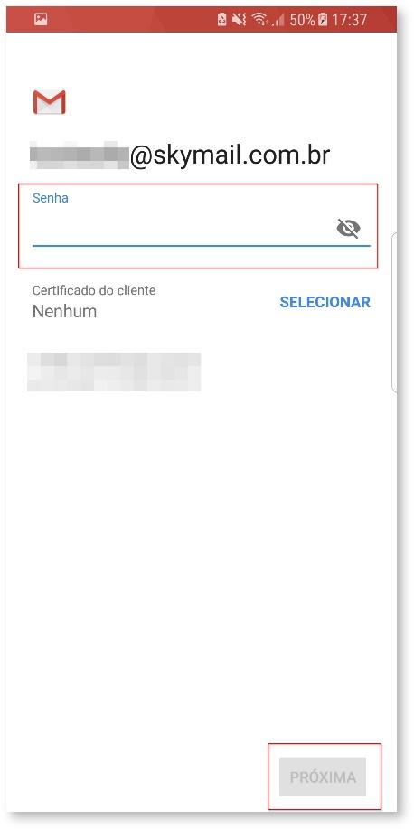 http://ajuda.skymail.com.br/download/attachments/1605799/Screenshot_20180208-173732.png?version=2&modificationDate=1518120934000&api=v2&effects=drop-shadow