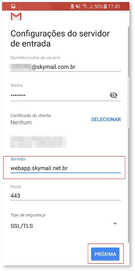 http://ajuda.skymail.com.br/download/attachments/1605799/Screenshot_20180208-174023.png?version=1&modificationDate=1518120830000&api=v2&effects=drop-shadow