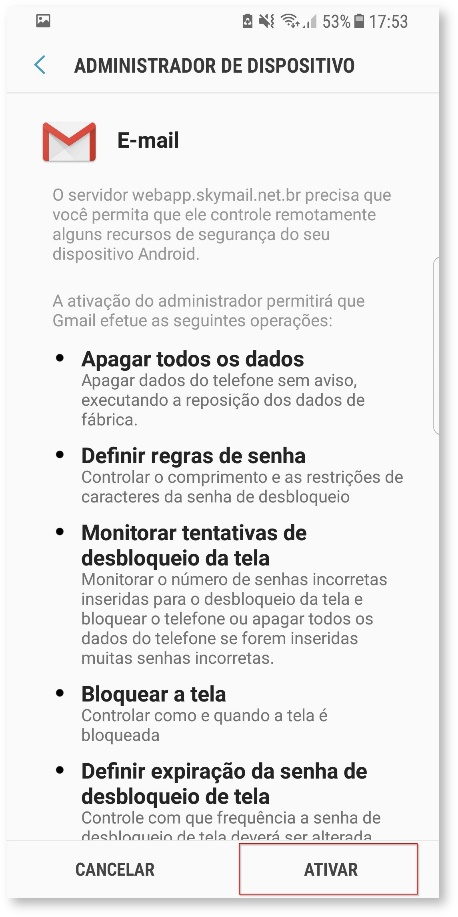 http://ajuda.skymail.com.br/download/attachments/1605799/Screenshot_20180208-175320.png?version=1&modificationDate=1518121091000&api=v2&effects=drop-shadow