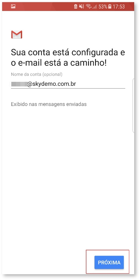 http://ajuda.skymail.com.br/download/attachments/1605799/Screenshot_20180208-175327.png?version=1&modificationDate=1518121171000&api=v2&effects=drop-shadow