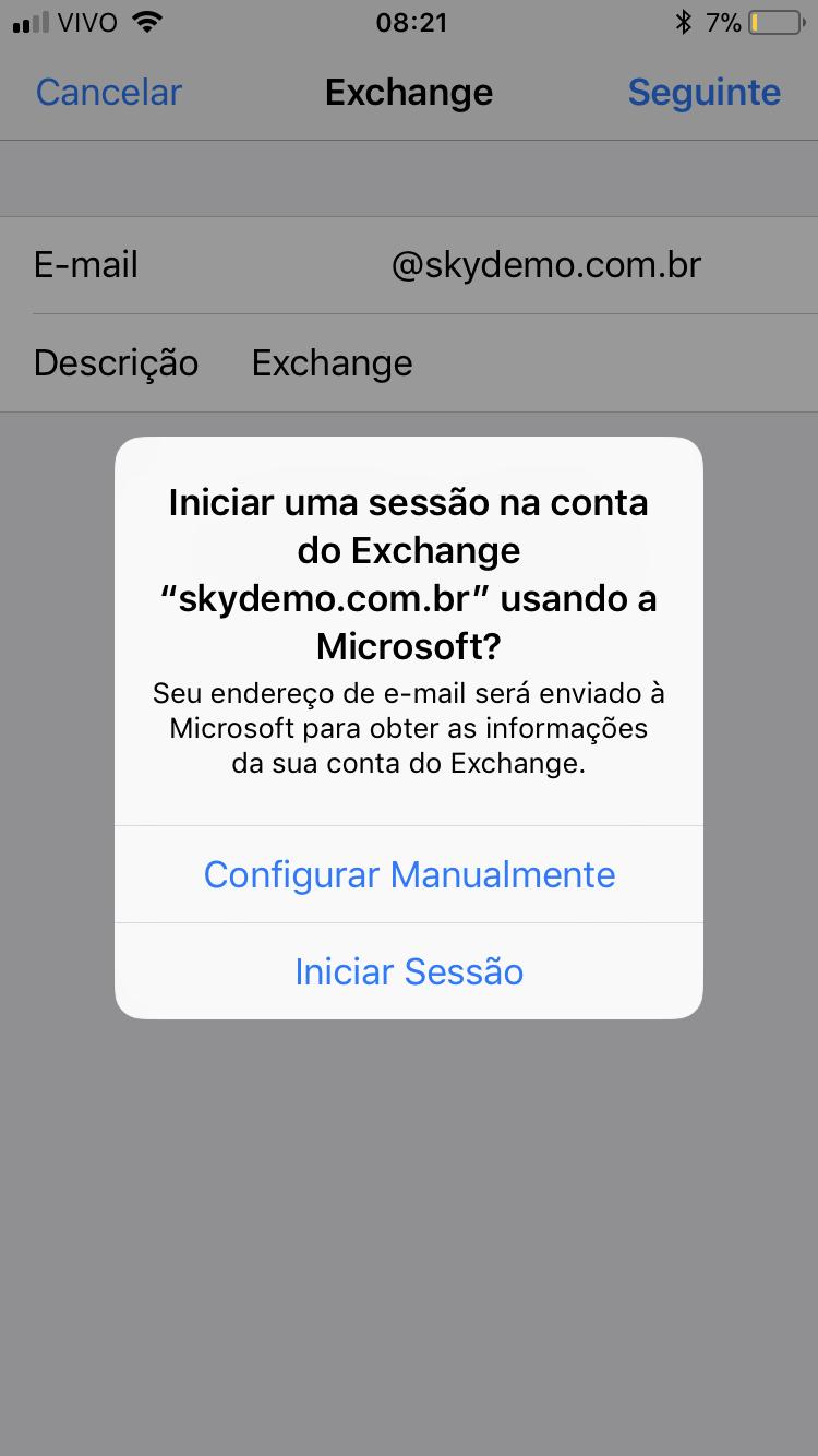 http://ajuda.skymail.com.br/download/attachments/1605793/IMG_4430.PNG?version=2&modificationDate=1516708581000&api=v2