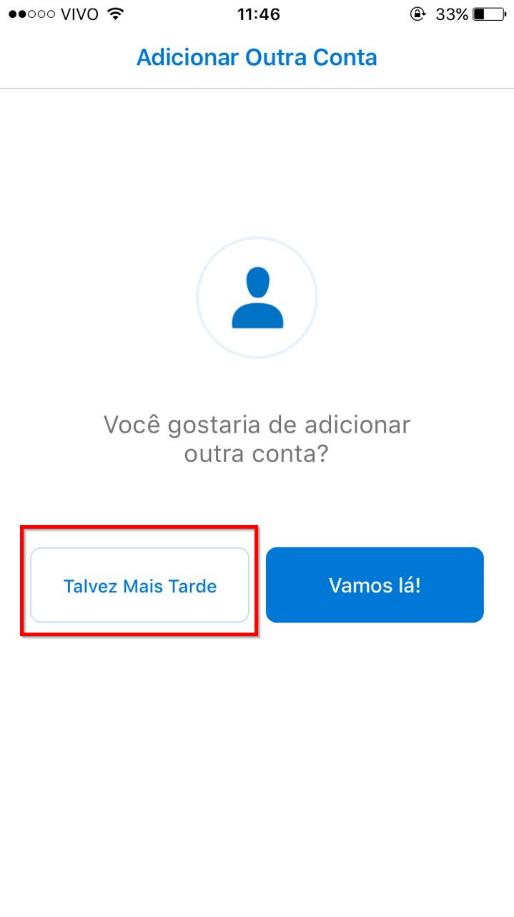 http://ajuda.skymail.com.br/download/attachments/4293037/Outlookapp%20imap%2011.jpeg?version=2&modificationDate=1499877669000&api=v2