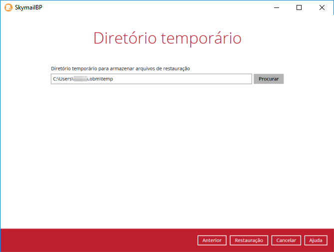 http://ajuda.skymail.com.br/download/attachments/8291590/9.png?version=1&modificationDate=1521223883451&api=v2