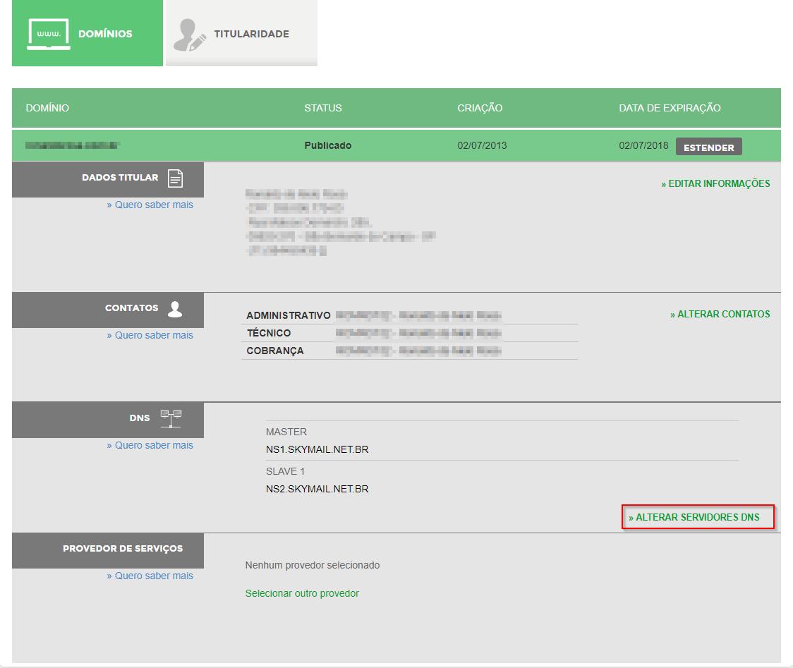 http://kb.skymail.com.br/download/attachments/3047521/registro3.png?version=1&modificationDate=1519236501000&api=v2