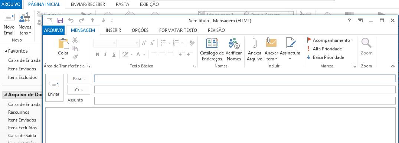 http://kb.skymail.com.br/download/attachments/3047597/8.PNG?version=1&modificationDate=1492019430000&api=v2