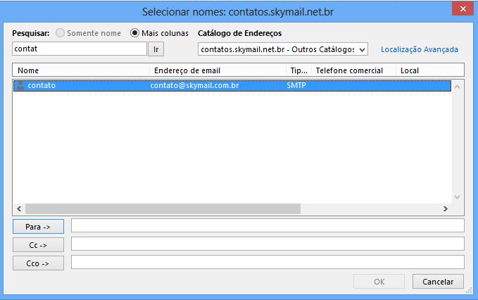 http://kb.skymail.com.br/download/attachments/3047597/9.PNG?version=1&modificationDate=1492019430000&api=v2