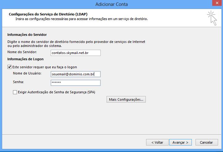 http://kb.skymail.com.br/download/attachments/3047597/5.PNG?version=1&modificationDate=1492019429000&api=v2