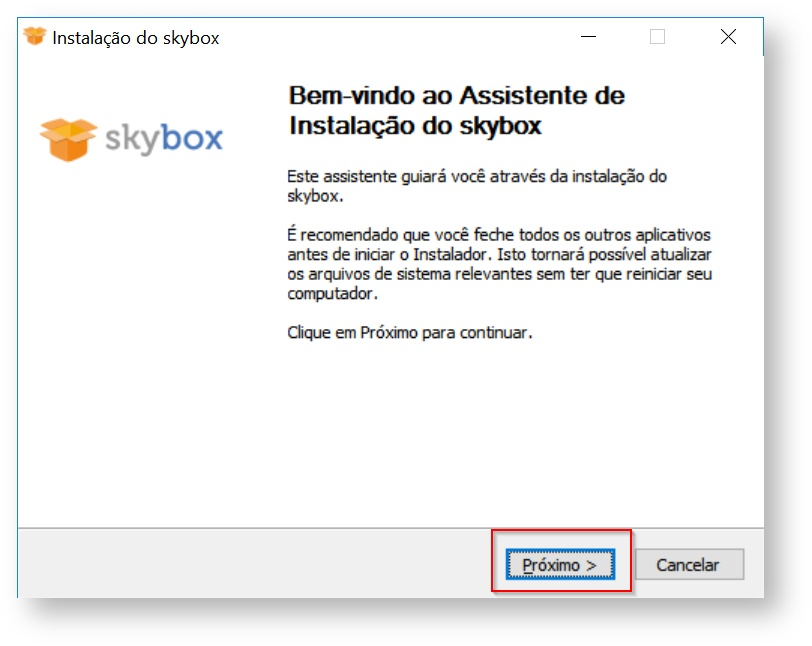 http://kb.skymail.com.br/download/attachments/8290754/2018-02-09%2010_33_36-Instala%C3%A7%C3%A3o%20do%20skybox.png?version=1&modificationDate=1518181594000&api=v2&effects=drop-shadow