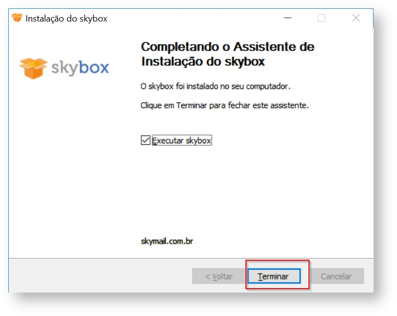 http://kb.skymail.com.br/download/attachments/8290754/2018-02-09%2010_36_33-Instala%C3%A7%C3%A3o%20do%20skybox.png?version=1&modificationDate=1518182196000&api=v2&effects=drop-shadow