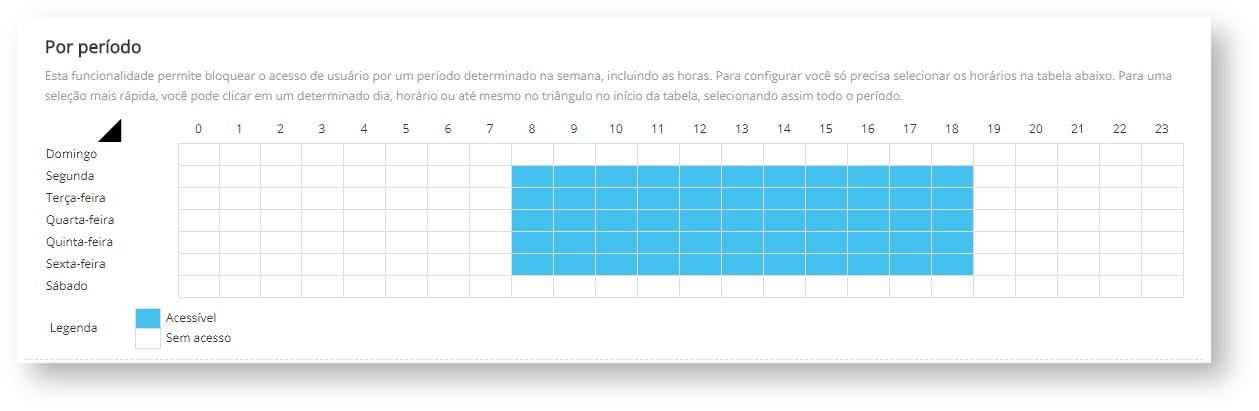 http://ajuda.skymail.com.br/wp-content/uploads/2018/03/2018-02-28-17_47_22-Painel-de-controle.jpg