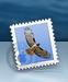 http://kb.skymail.com.br/download/attachments/1605724/1.1.png?version=1&modificationDate=1492014148000&api=v2