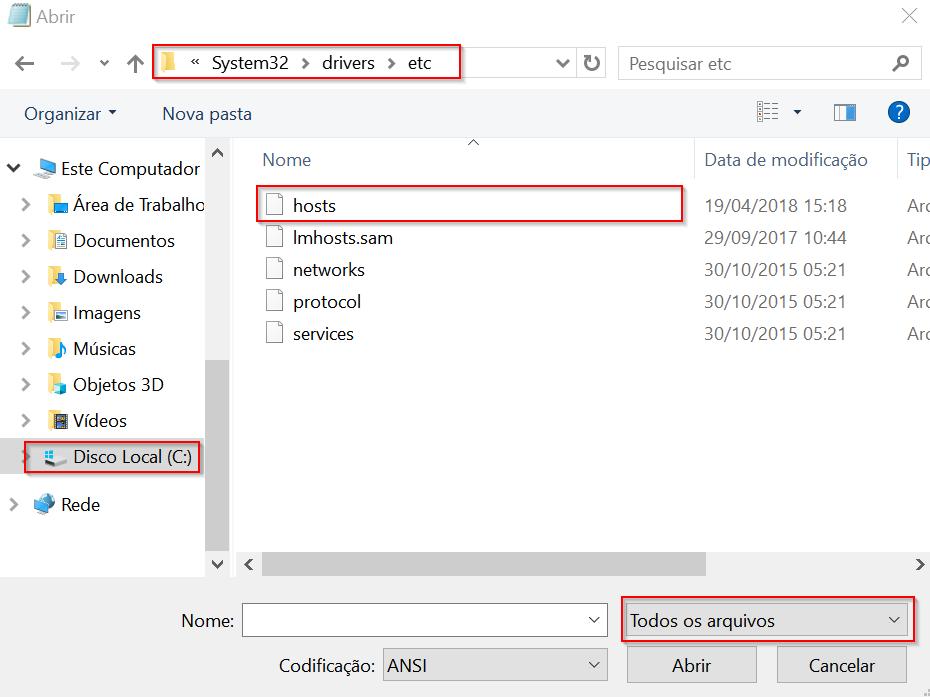 http://kb.skymail.com.br/download/attachments/12517625/2018-05-17%2017_13_16-Abrir.png?version=1&modificationDate=1526588064013&api=v2