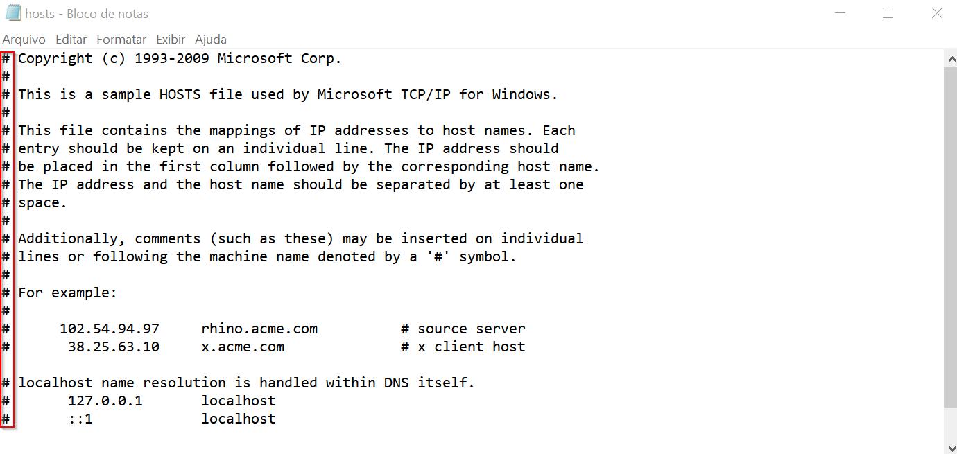 http://kb.skymail.com.br/download/attachments/12517625/2018-05-17%2017_18_15-hosts%20-%20Bloco%20de%20notas.png?version=1&modificationDate=1526588334791&api=v2